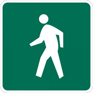 Pedestrians (Guide)-2