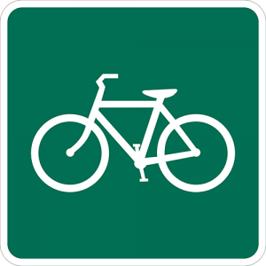 Bicycle Facility